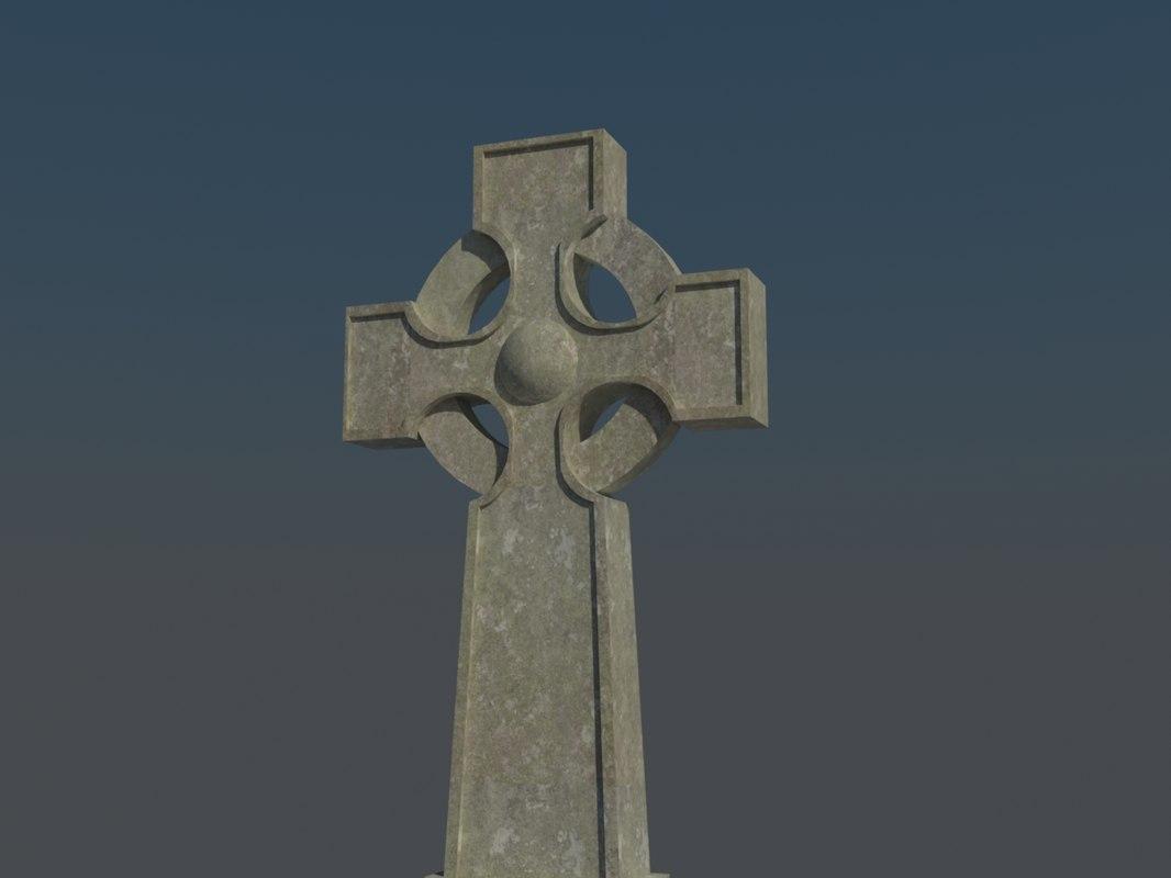 gravestone max