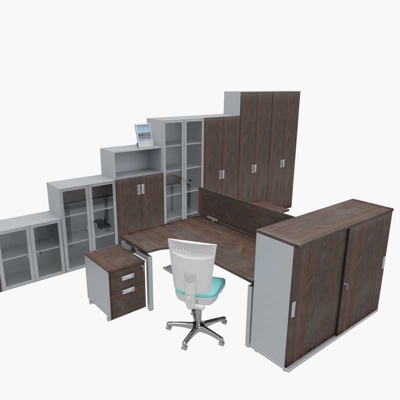 office furniture max