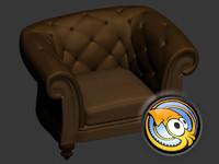 free max model sofa luxury