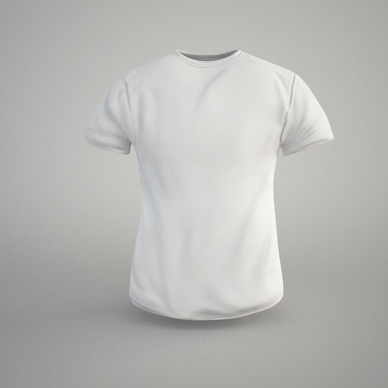 maya shirt t-shirt
