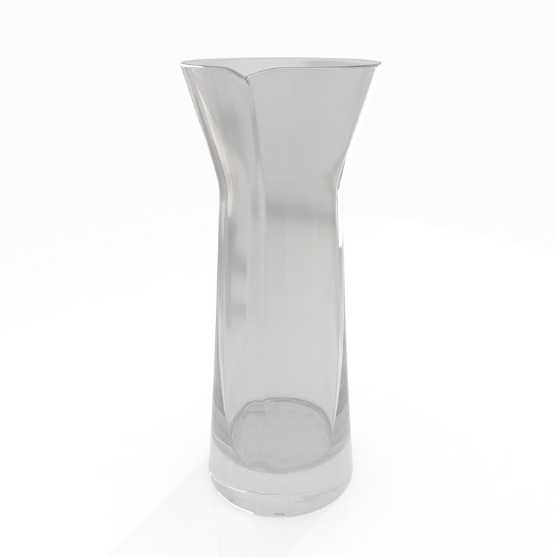 pitcher max
