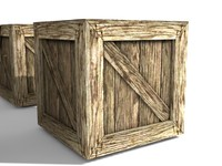 maya old box b