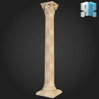 Column 011