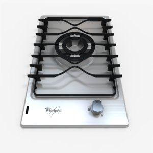 max akt305ix grill