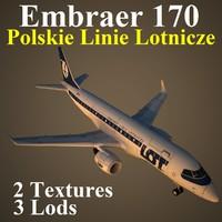 E170 LOT