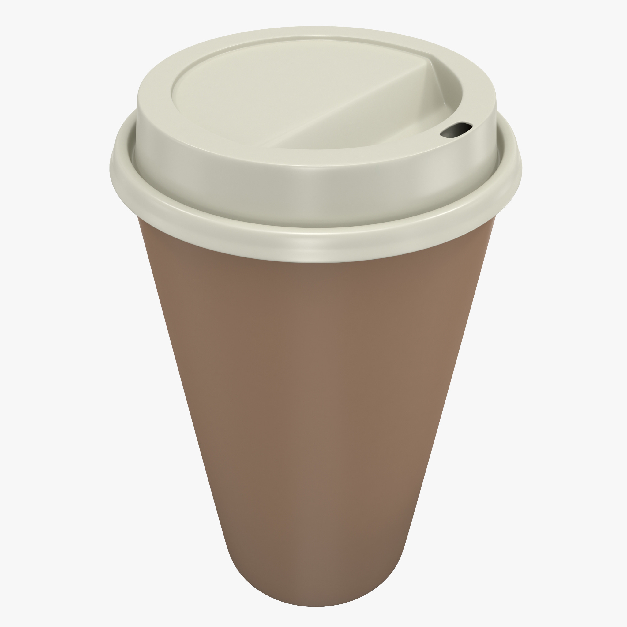 max paper coffee cup