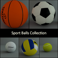 sport balls football max