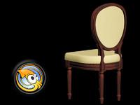 chair furniture max free