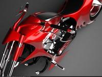 motorcycle max