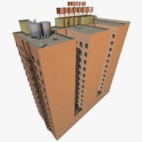 figueroa hotel building max