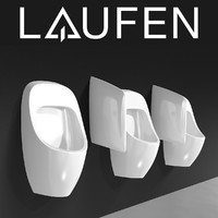 Urinal Laufen