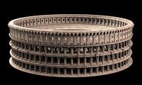 roman colosseum max