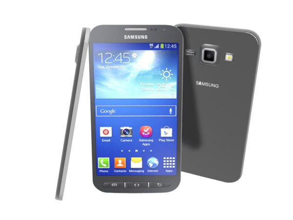 free max model mobile phone samsung galaxy