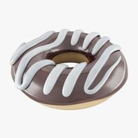 Donut 02