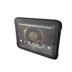 nuqleo qrypton7 tablet 3d ma