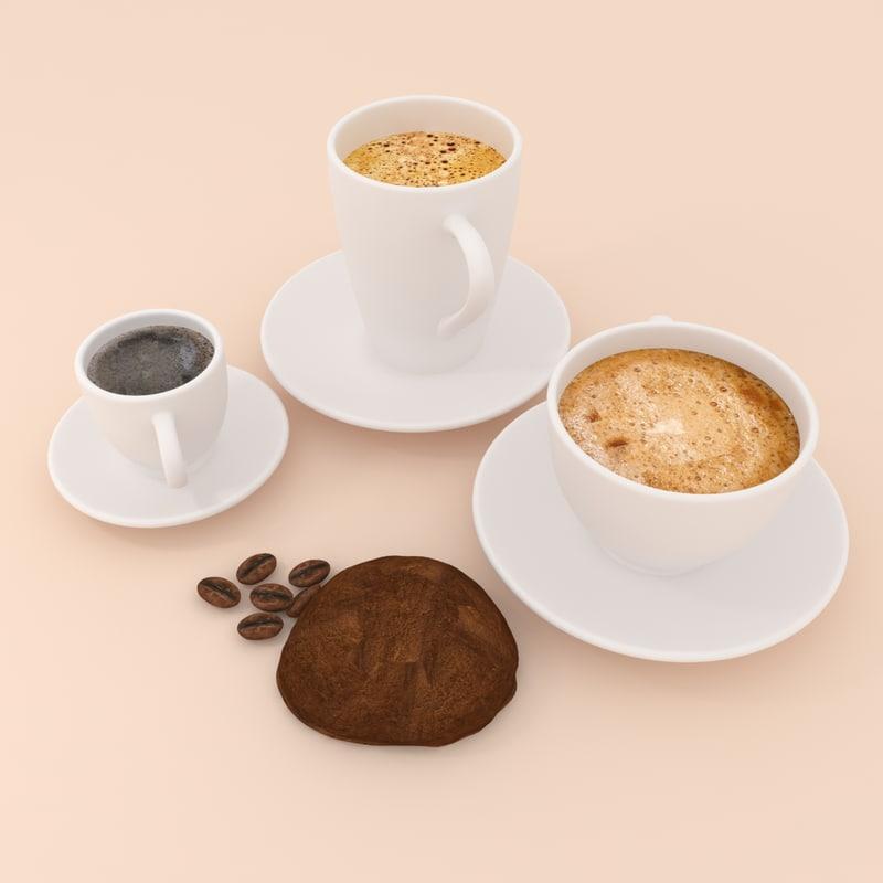 mug cup coffee max