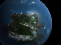 planet new max free
