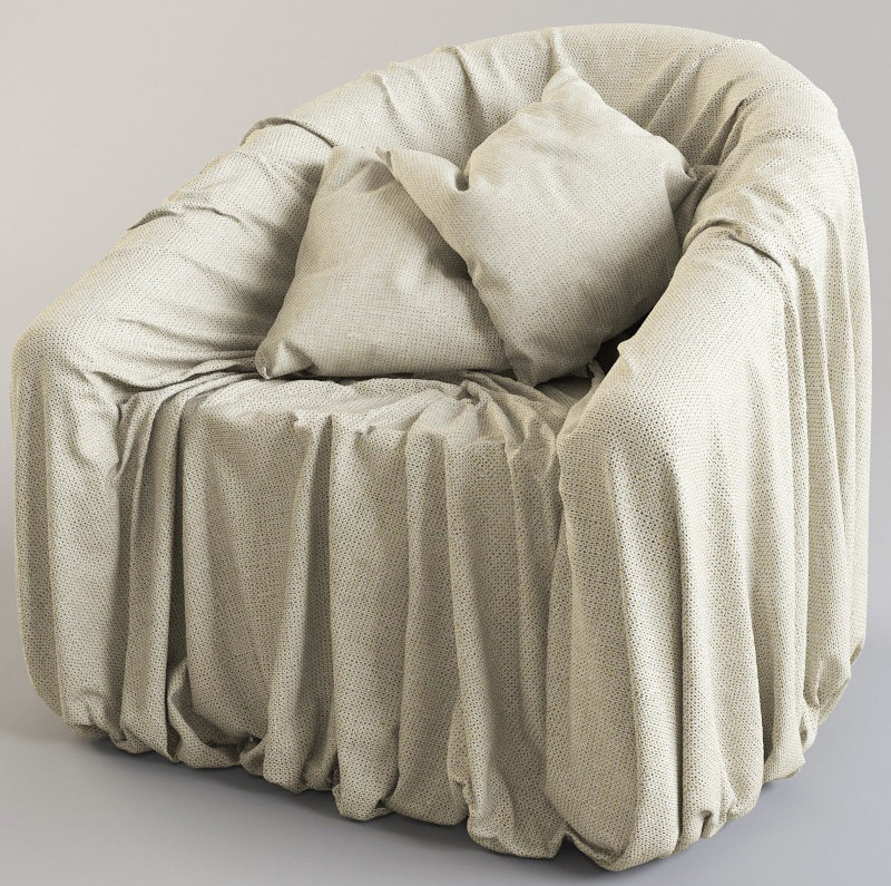 directx chair