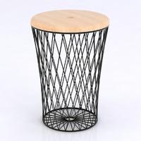boconcept stool max