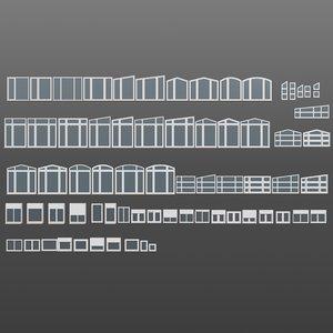 windows mc-01 max