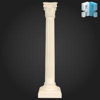 Column 016