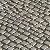 paving stones 05 max