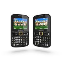 Samsung Texto E2220