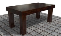 wood table 02