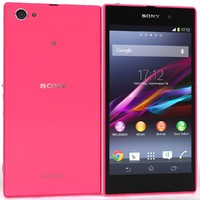 sony xperia z1 compact 3d 3ds