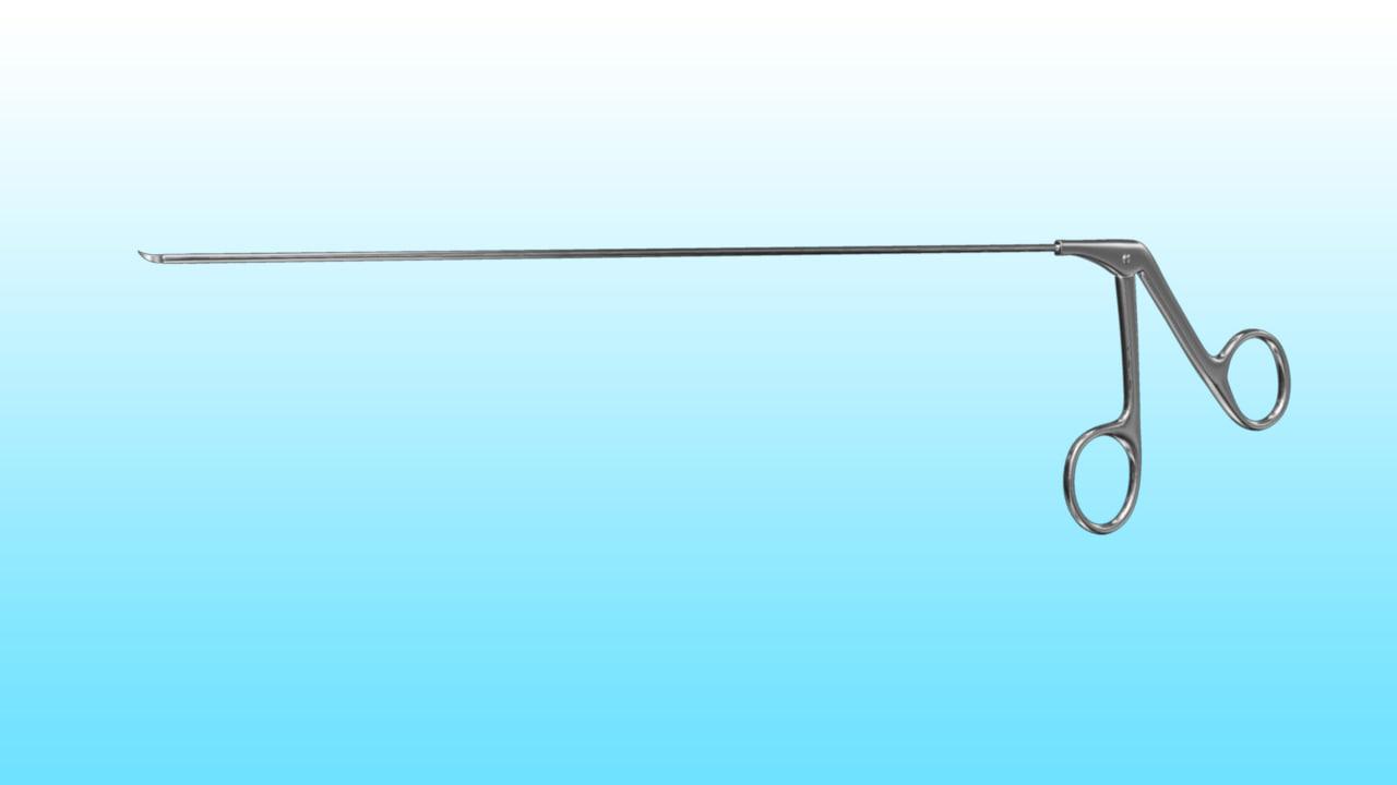 3d surgical scissors