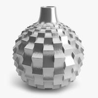 3d imax helena large vase