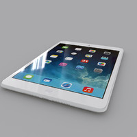 max apple ipad mini 2