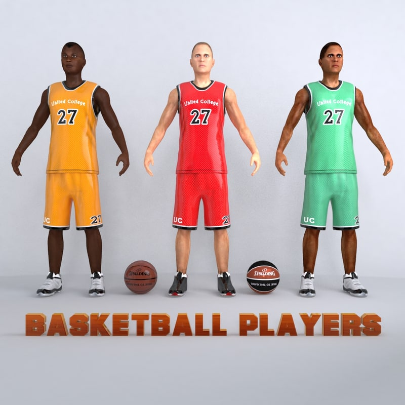 pack player balls basketball max