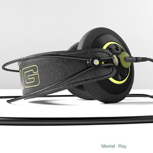 akg k240 headphones max