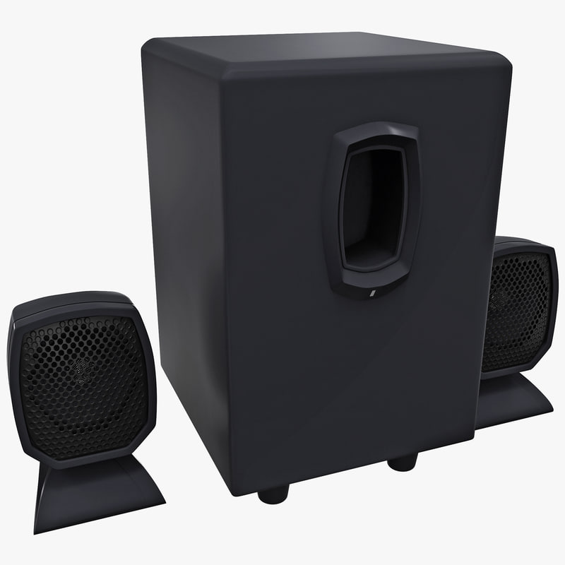 3d home theater coby model