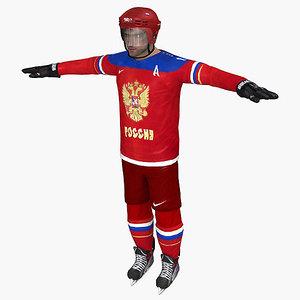 ovechkin sochi 2014 hockey max