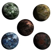 Moons Mc-01
