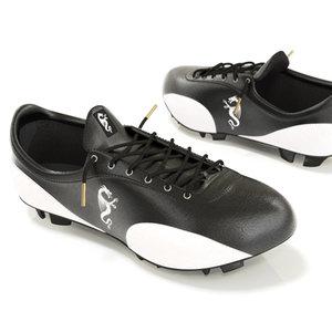 max soccer shoe