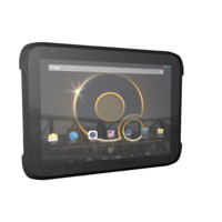 NUQLEO Qrypton7 Tablet