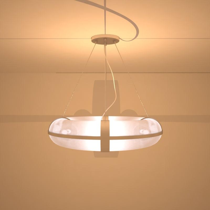 max chandeliers lights