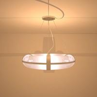chandelier toroid