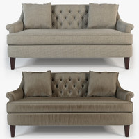 3ds hickory furniture - marler