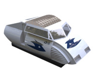 logan´s solar run car max