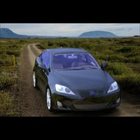 poser cars luxury sedan poser