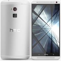 htc silver 3d max