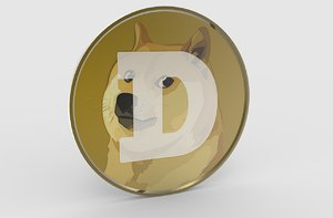 free max mode doge coin