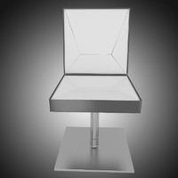 chair table max