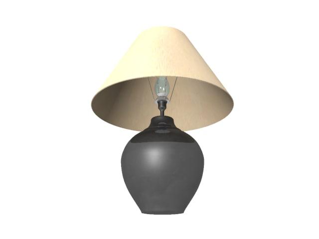 lamp design x