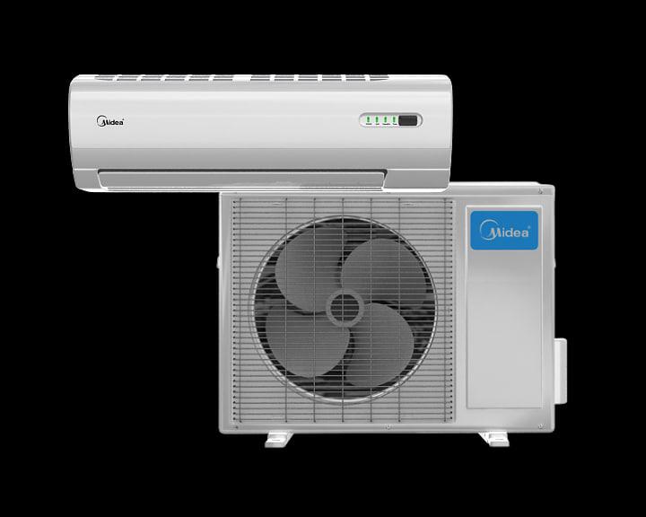 max air conditioner