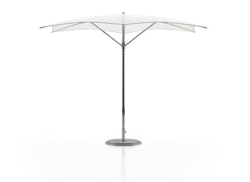 sunshade 3d model